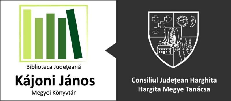 Logo kettos